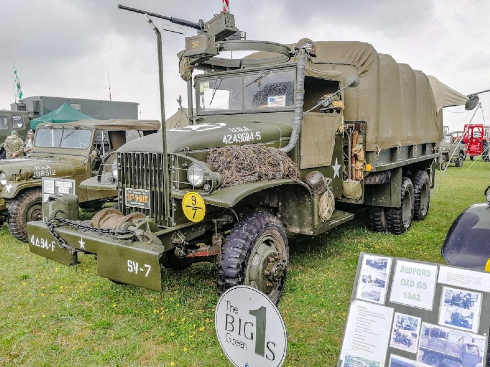Gloucestershire Vintage & Country Extravaganza -Trucks (9) (Custom).jpg
