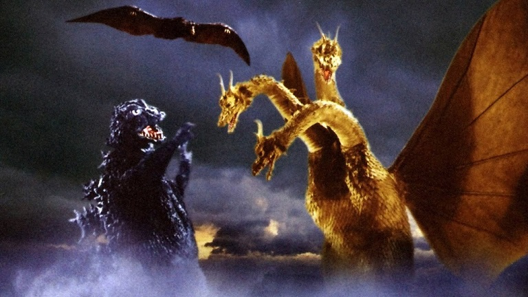 Godzilla resize.jpg