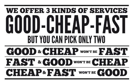 Good-Cheap-Fast-Comparison.jpg