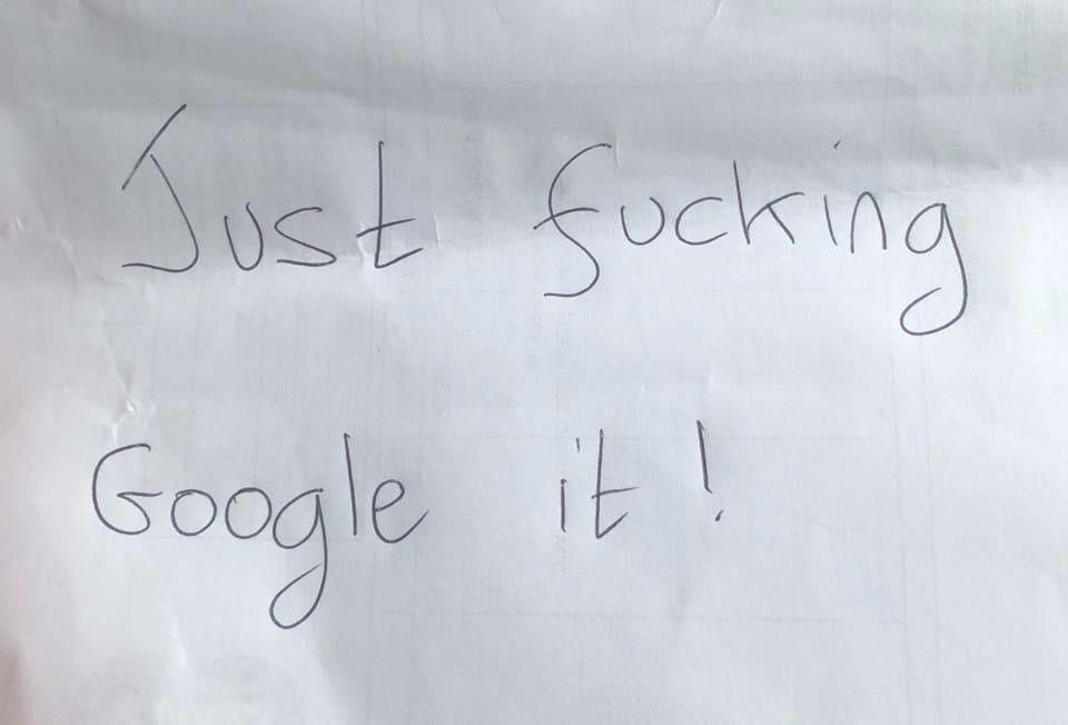 googleit.jpg