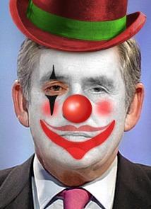 Gordon Clown.jpg