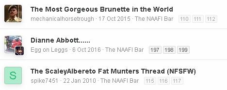 gorgeous-brunette-abbottpotamus-fat-munters.jpg