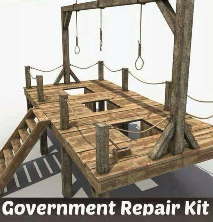 gov repair.JPG