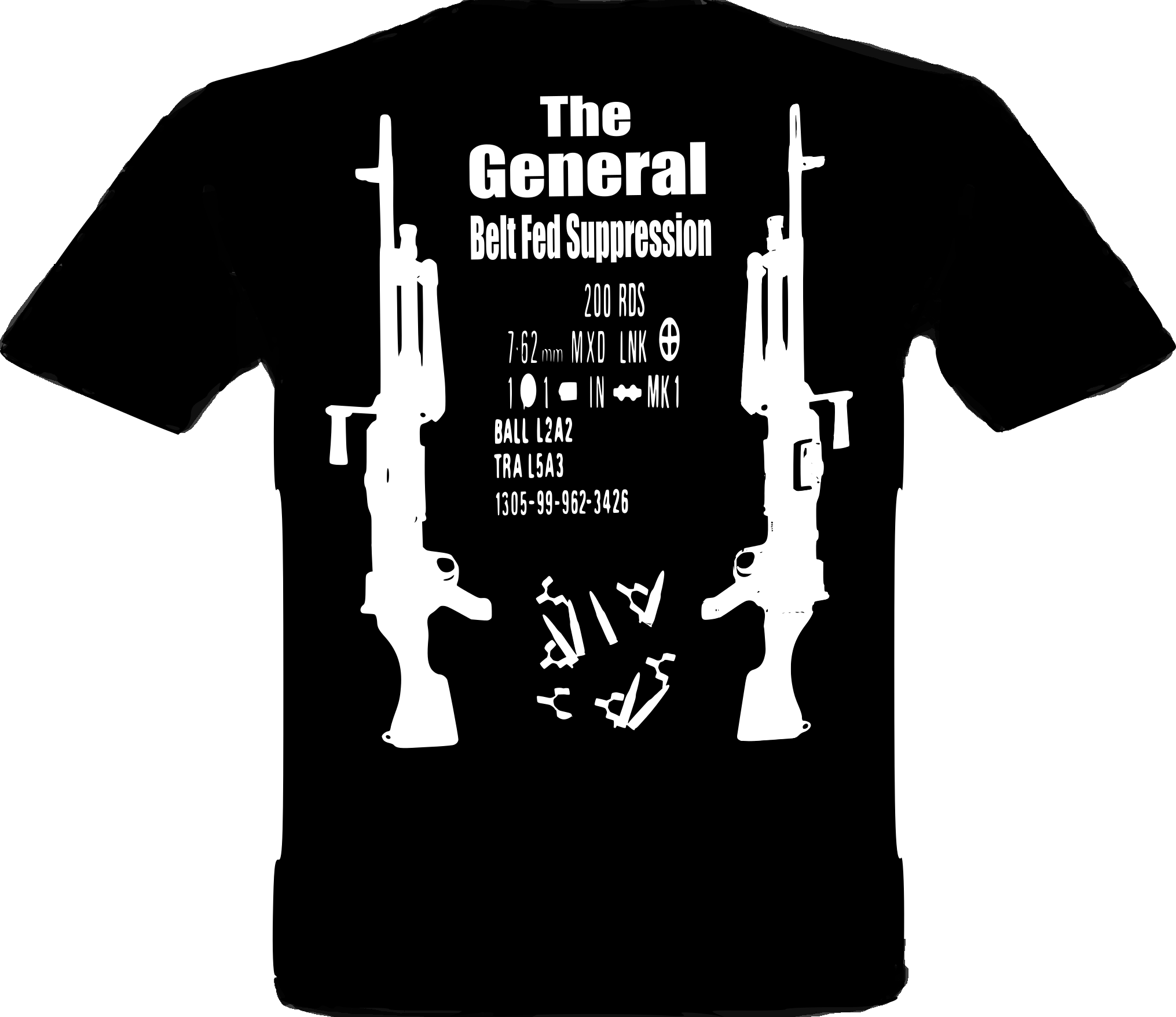 gpmg10.png
