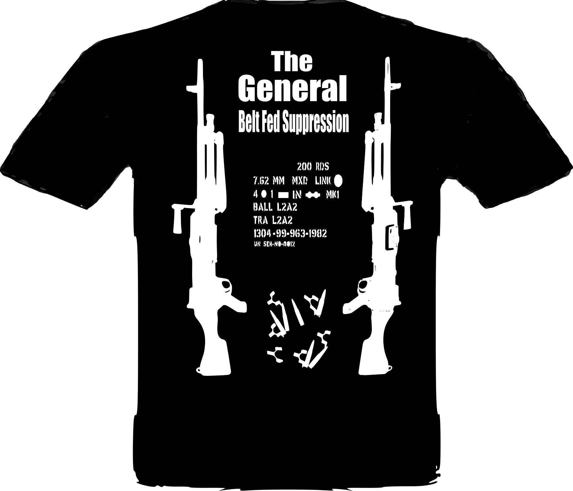 gpmg9.png
