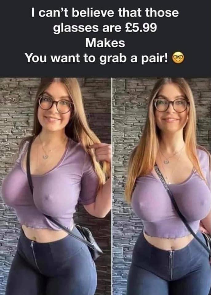 grab a pair.jpg