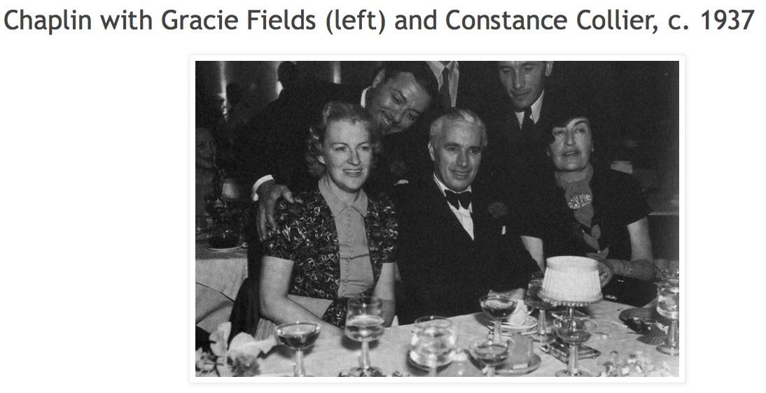 Gracie & Chaplin.jpg