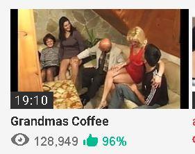 Gran_s Coffee.JPG