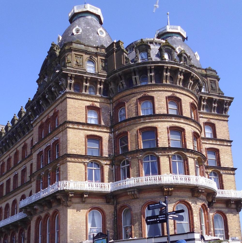 Grand Hotel 3.jpg