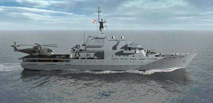 Graphic-of-HMS-Clyde-a-River-class-Patrol-vessel-with-a-Merlin-helicopter-on-the-flight.png.jpeg