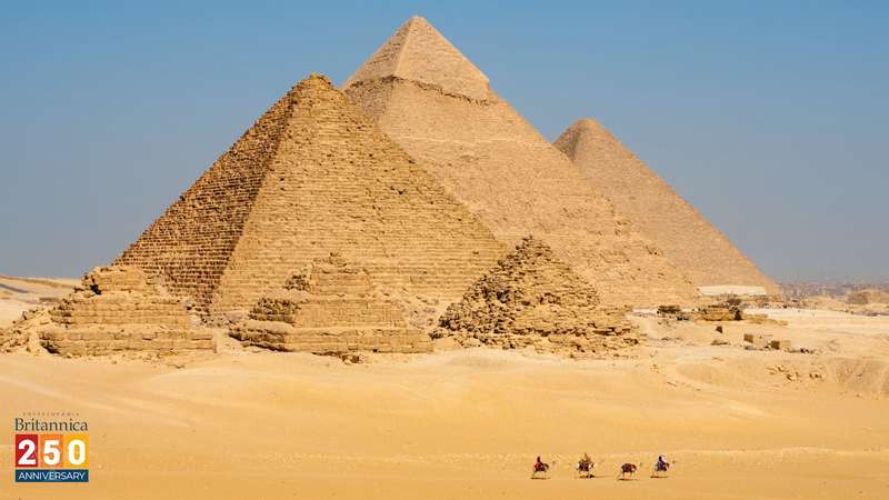 Great Pyramd of Giza.jpg
