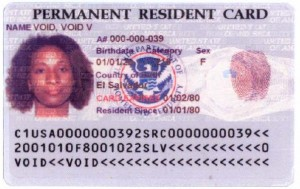 green-card-2004-2010-front-e1405721034747-300x189.jpg