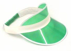 green-eyeshade-1.jpg