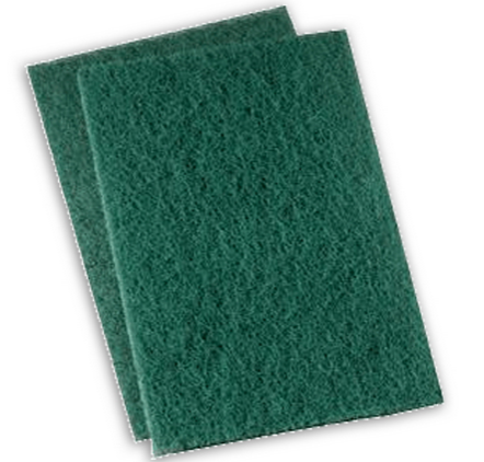 green-pad-scrubber-view-specifications-details-of-cleaning-scrubber-png-442_422.png