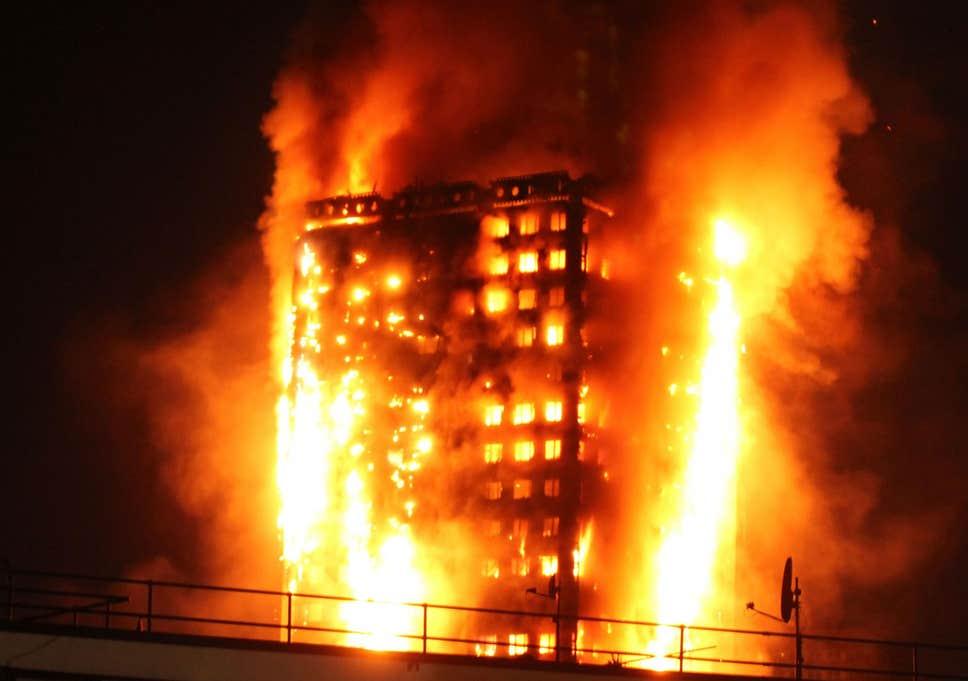 grenfell-tower-fire6.jpg
