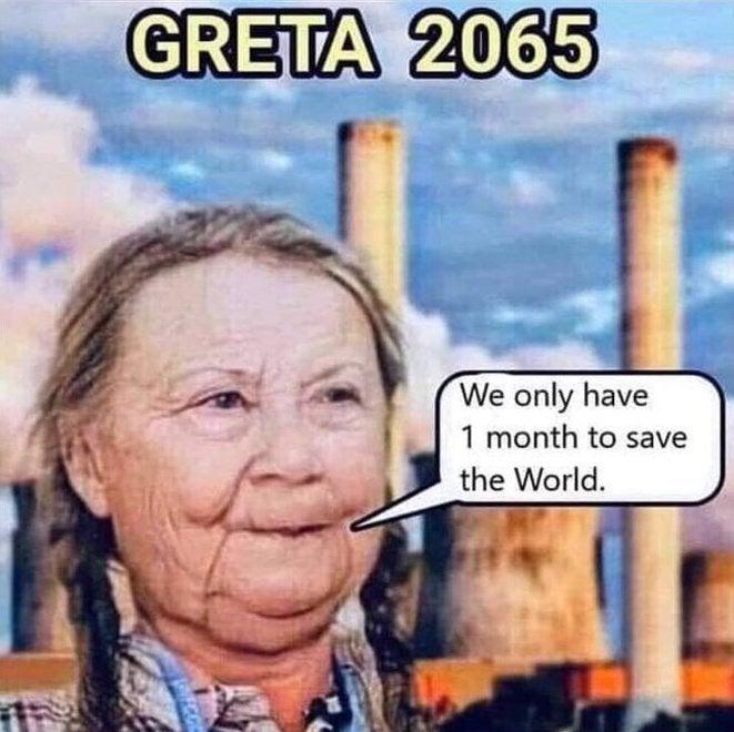 greta 2065.jpg