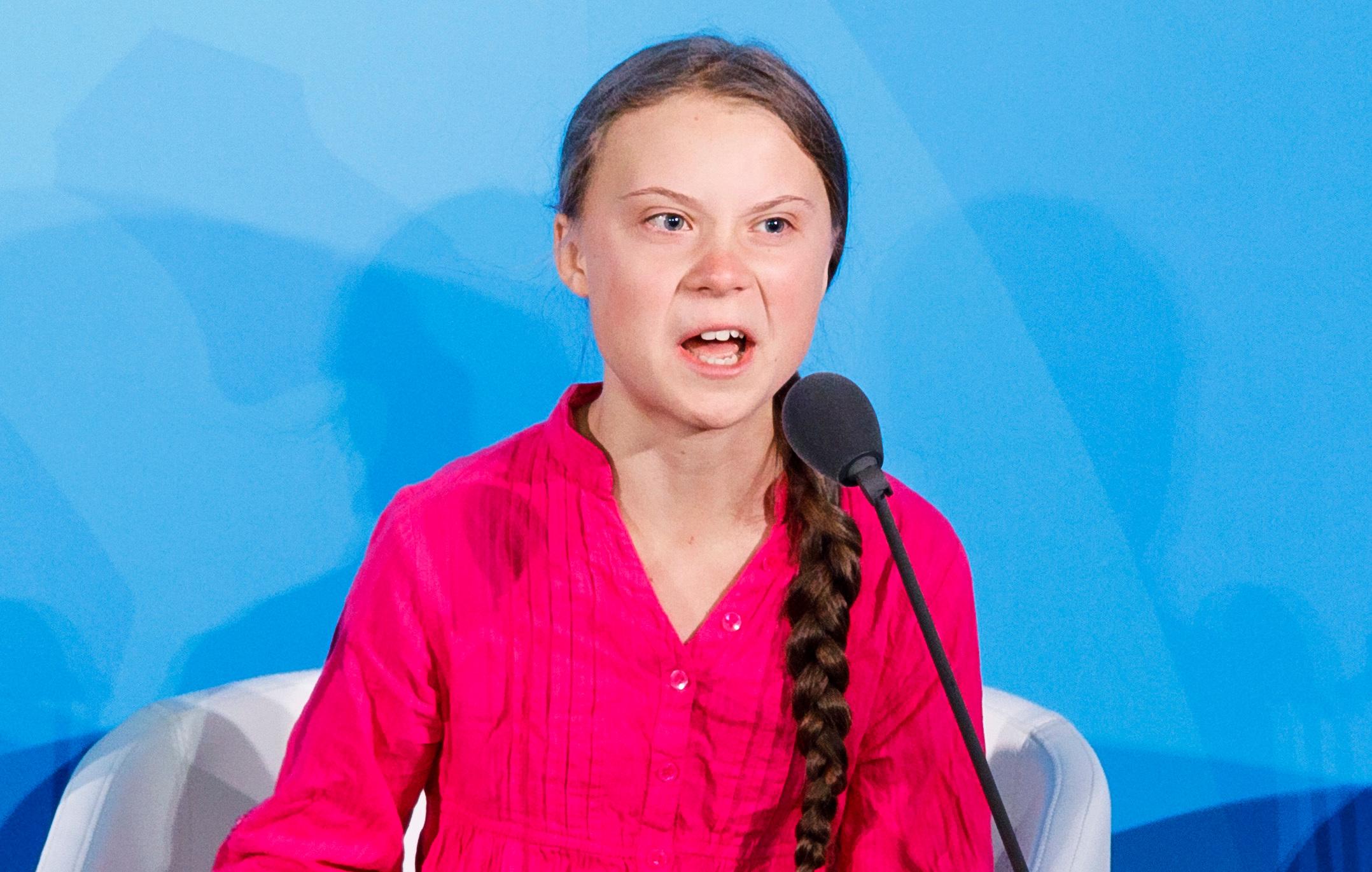 greta-thunberg-un-climate-speech.jpg