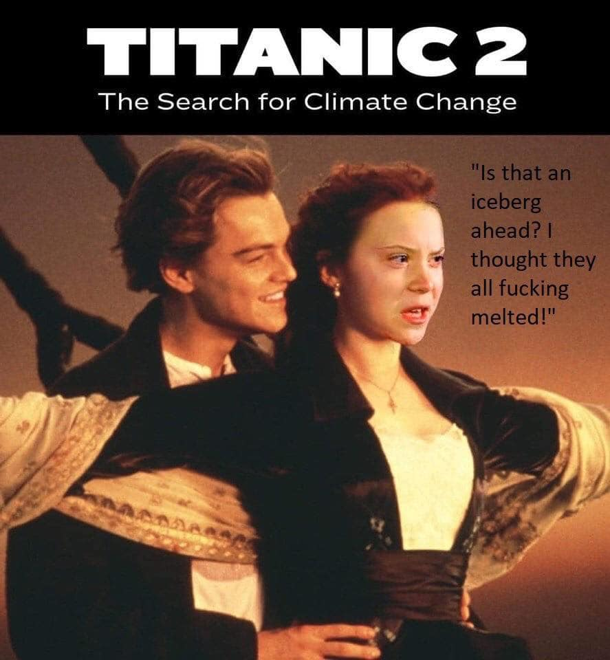 greta titanic.jpg