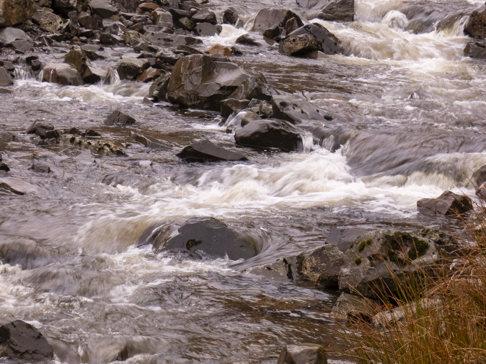 Grey Mare's Tail Waterfall (20).jpg