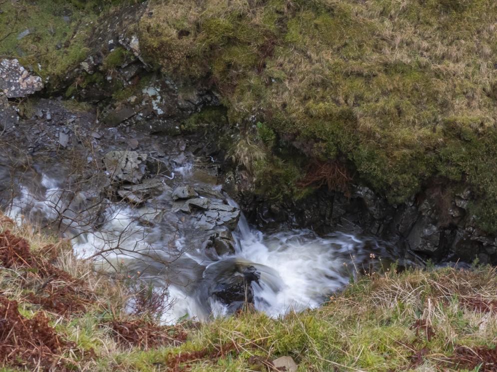 Grey Mare's Tail Waterfall (39).jpg