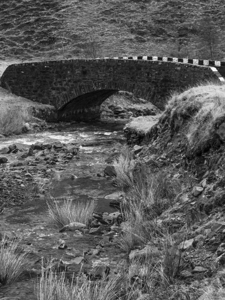 Grey Mare's Tail Waterfall (49).jpg