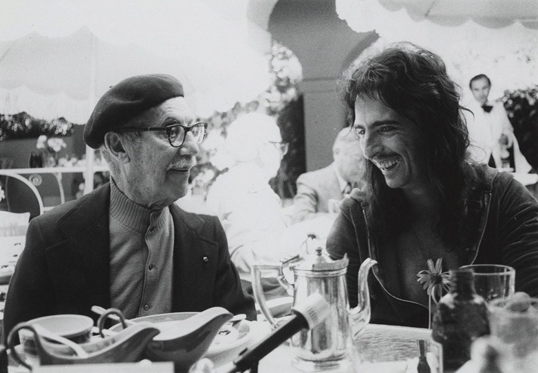 Groucho Marx Alice Cooper.jpg