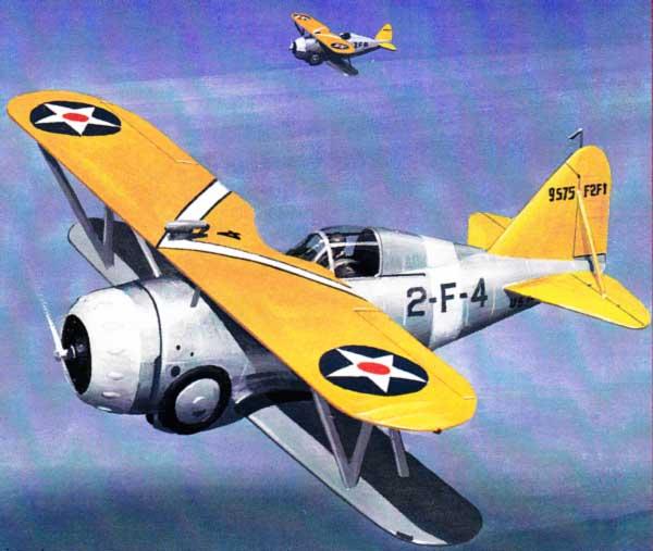 Grumman-F3F-Title.jpg
