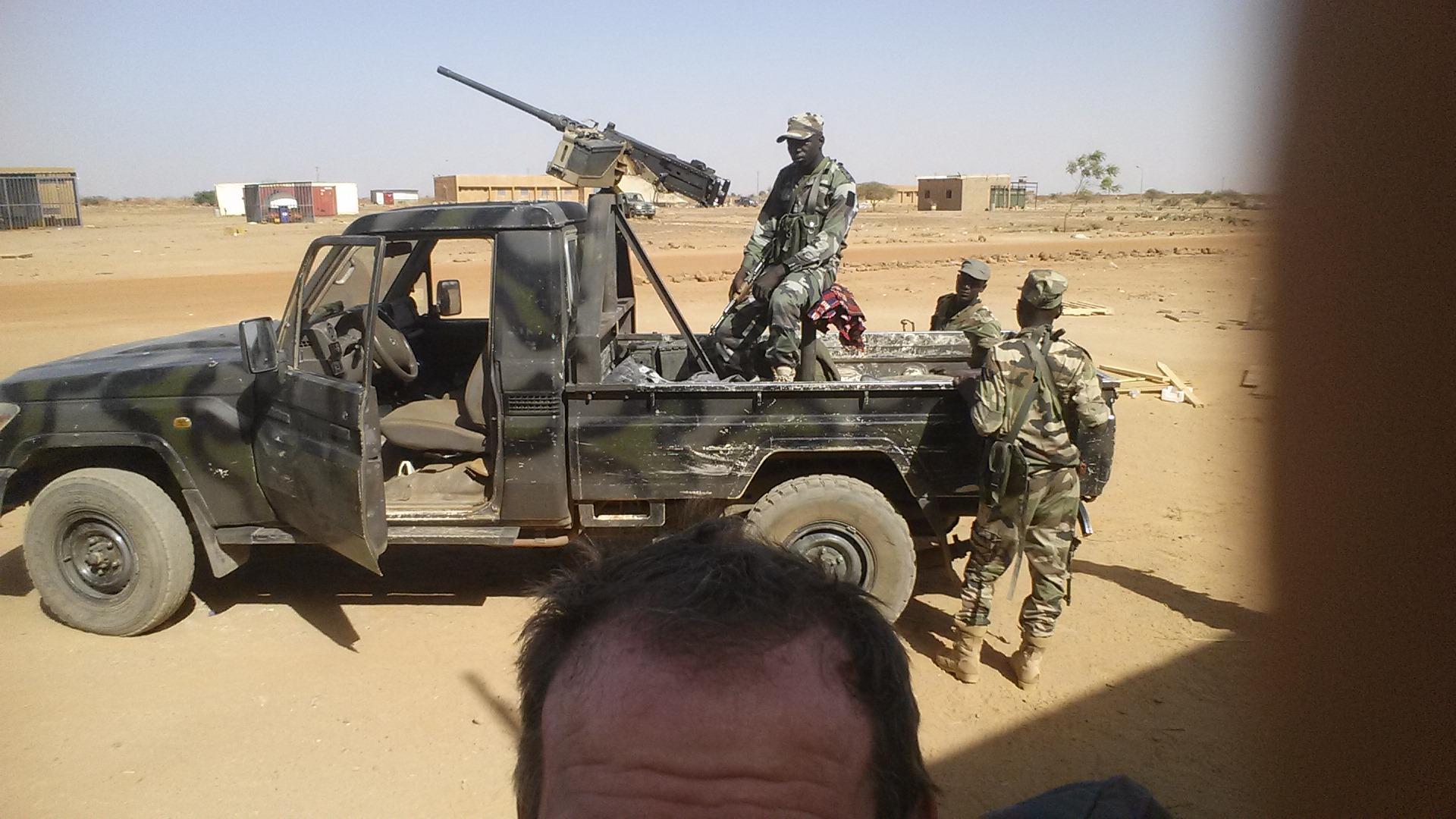 Guard Force.jpg