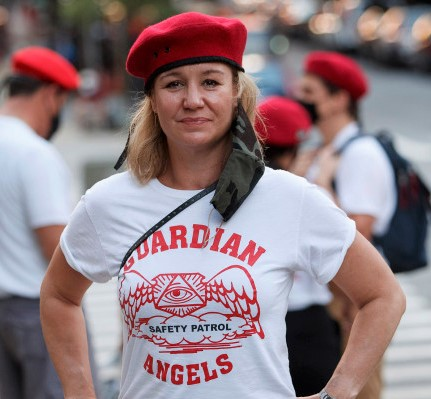 Guardian-angels-1.jpg