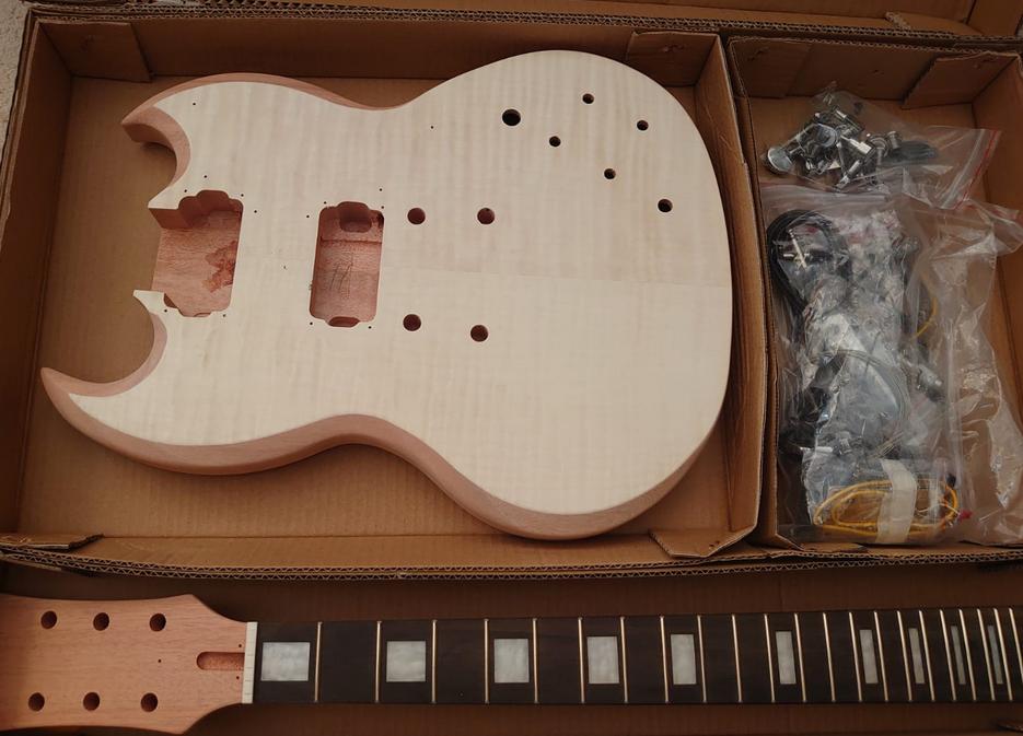 guitarkit.png