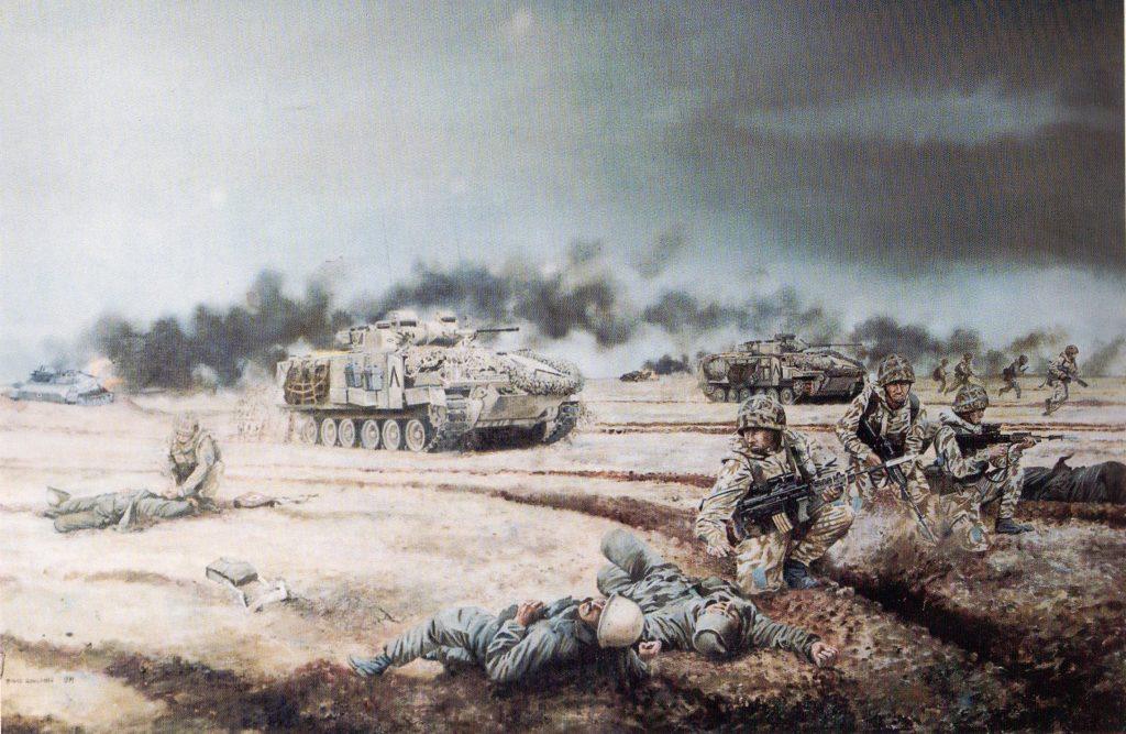 Gulf-War002-1024x667.jpg
