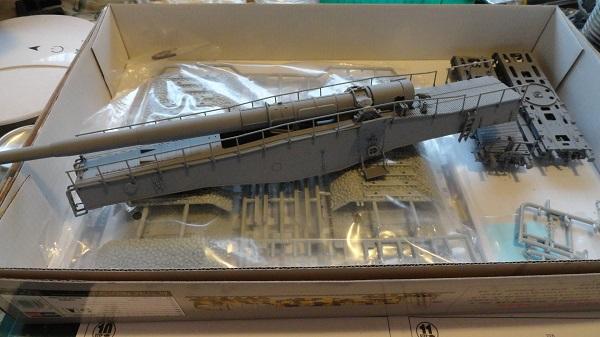 gun and frame GV.jpg