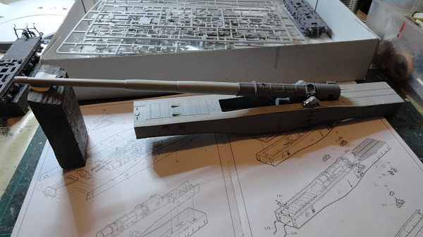 gun barrel fitted.jpg