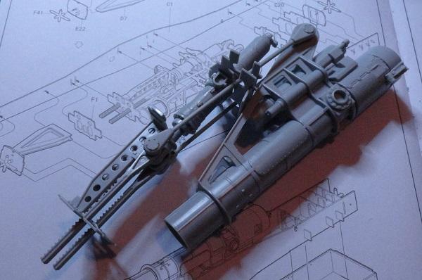 gun mechanism.jpg