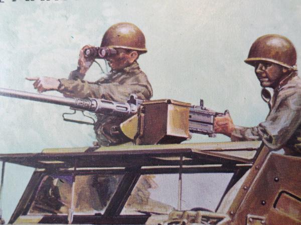 GUN MOUNT PICTURE BOX ART.png