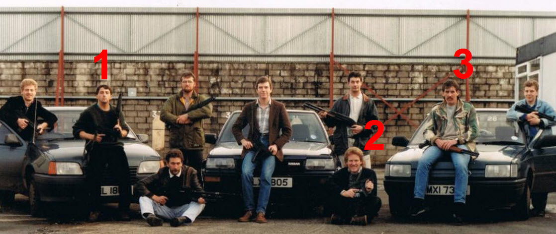gunmen-from-the-force-research-unit-fru-britains-notorious-death-squad-in-ireland-during-the-n...jpg