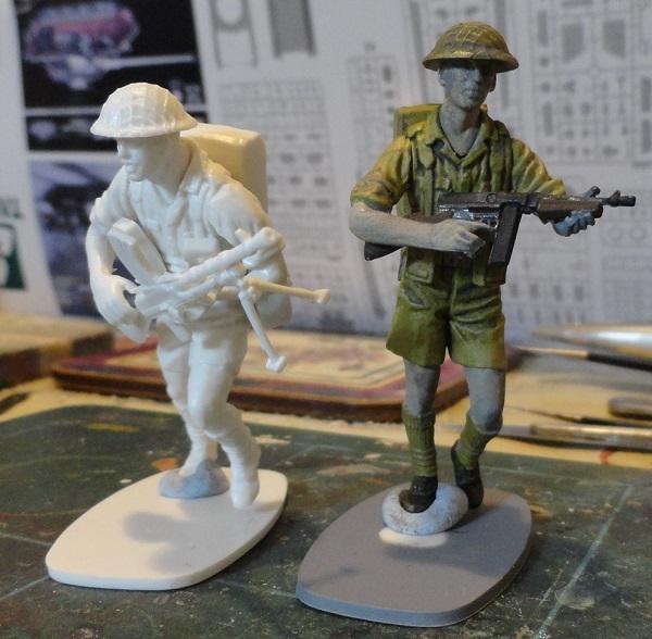gunner and tommy.jpg