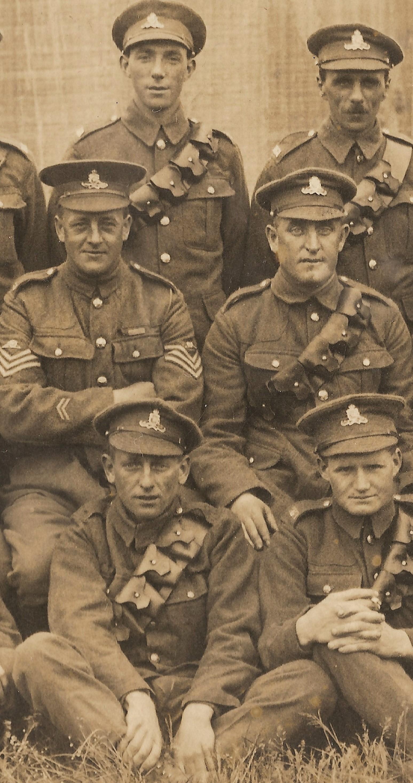 Gunner Jack Owens, RHA 1918.jpg