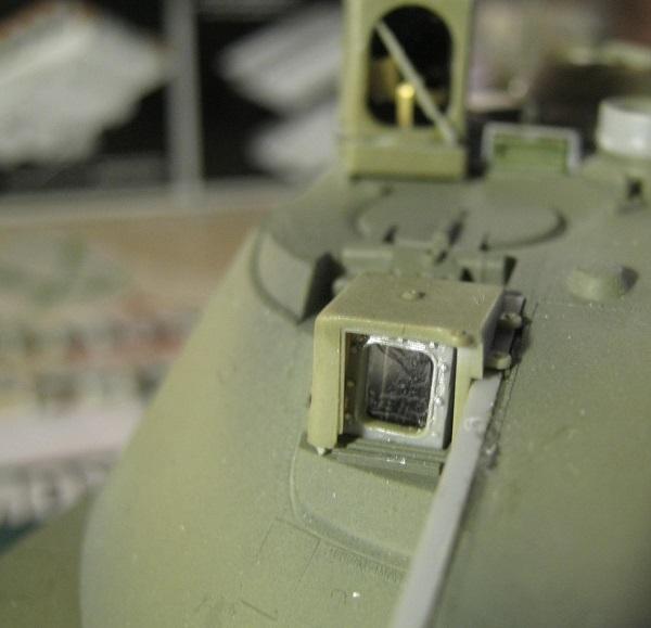 gunners TI sight.jpg