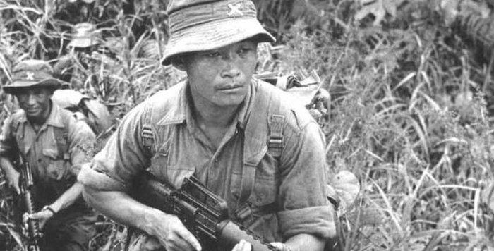 Gurkha borneo22.jpg
