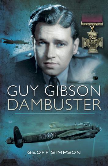 guy-gibson-dambuster.jpg