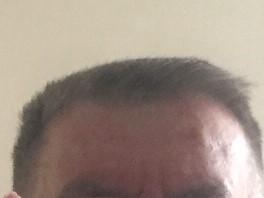 haircut 2.JPG