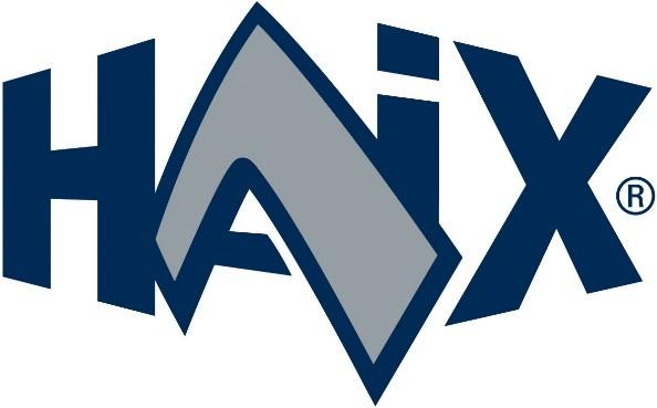 Haix Logo.jpg