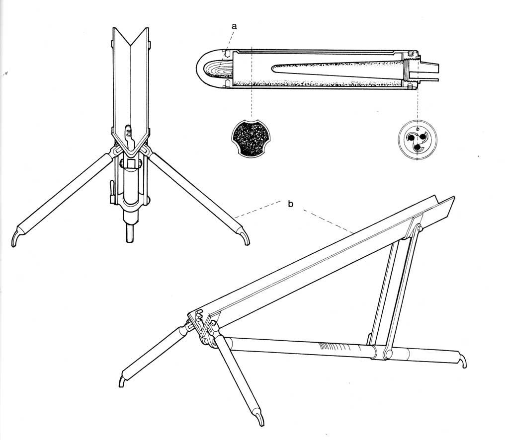 Hale-&-Launcher.jpg