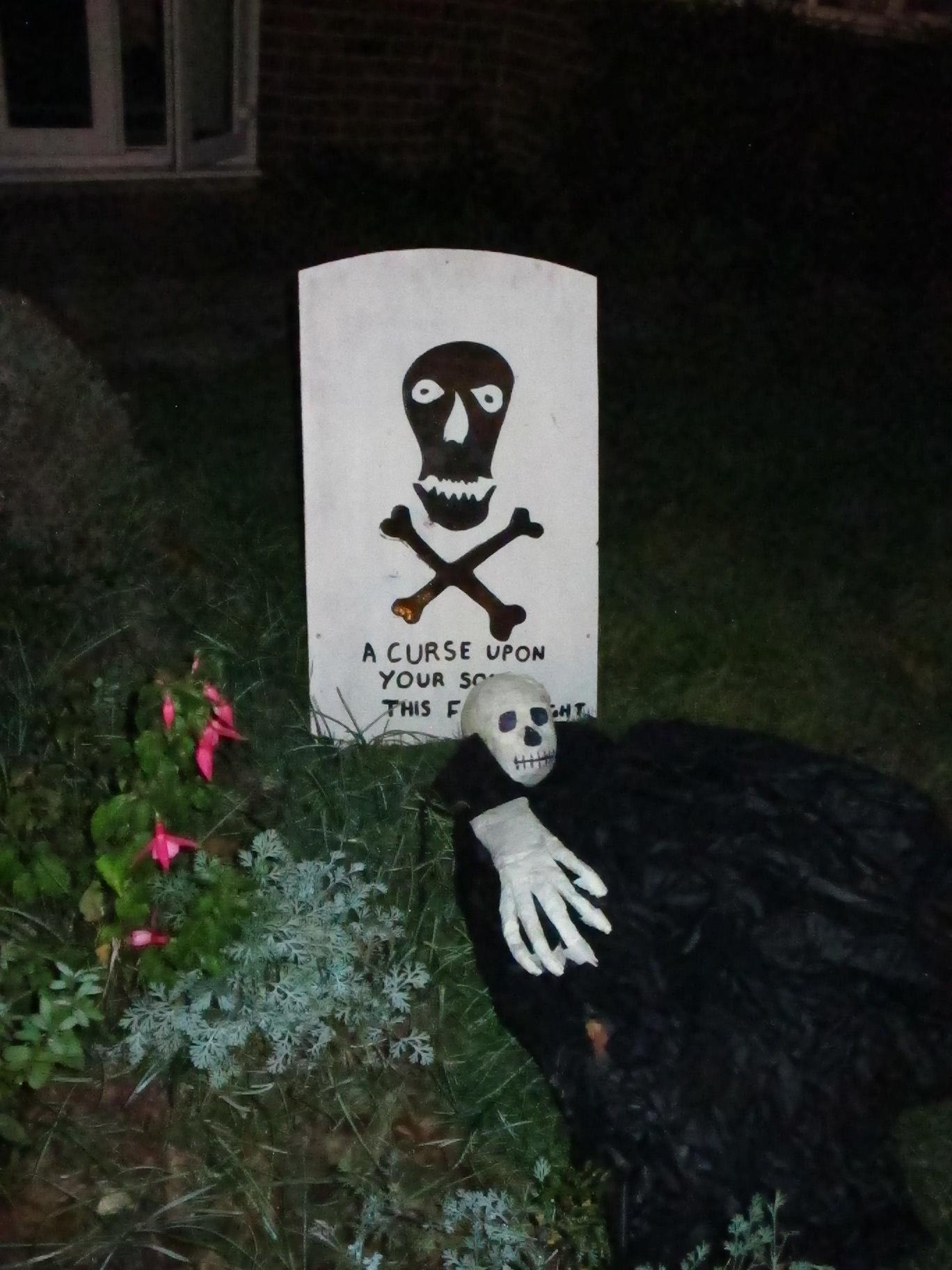 Halloween (10).JPG