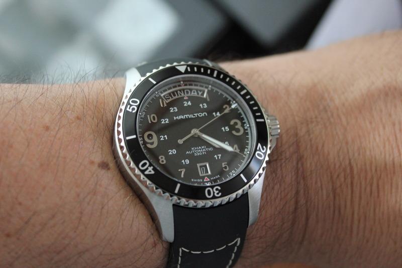 Hamilton-H64515133-On-Wrist.jpg