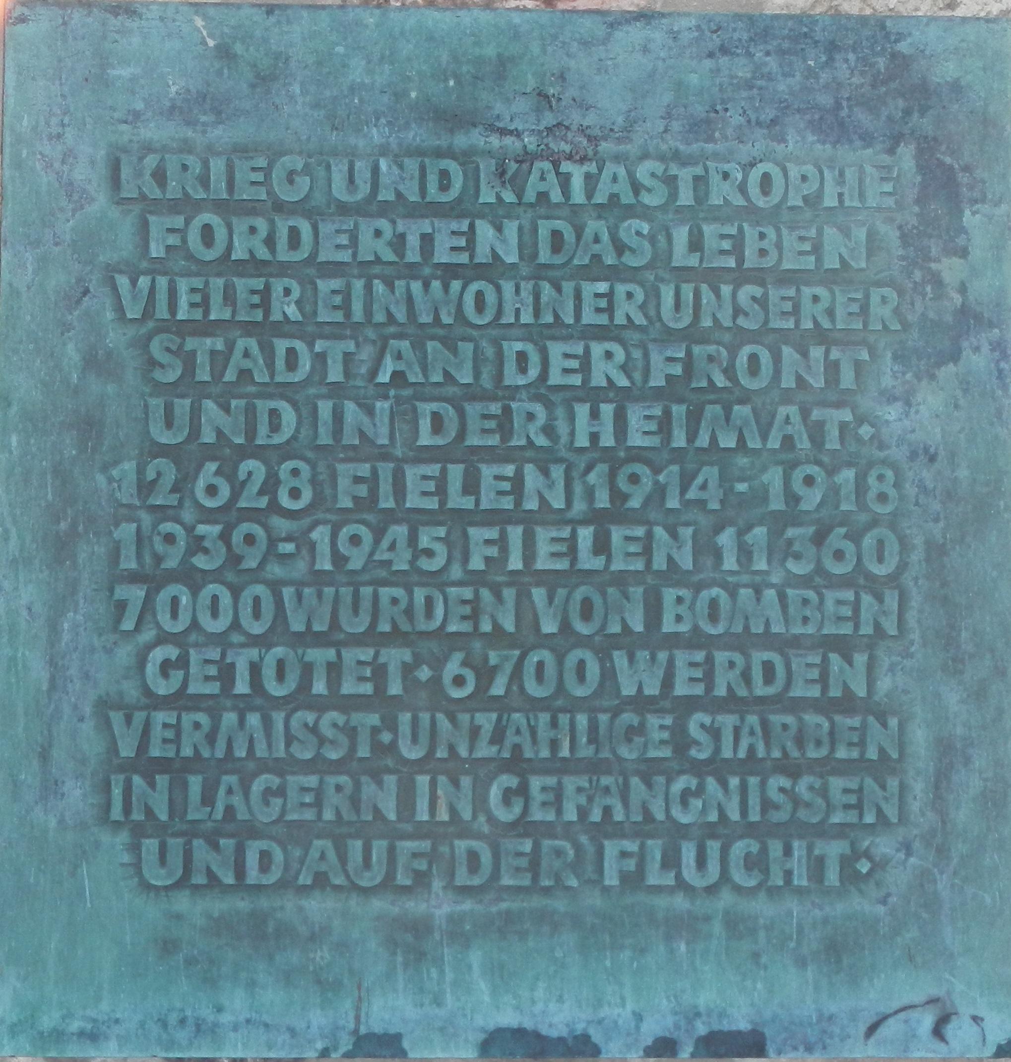 Hanover2sm.jpg