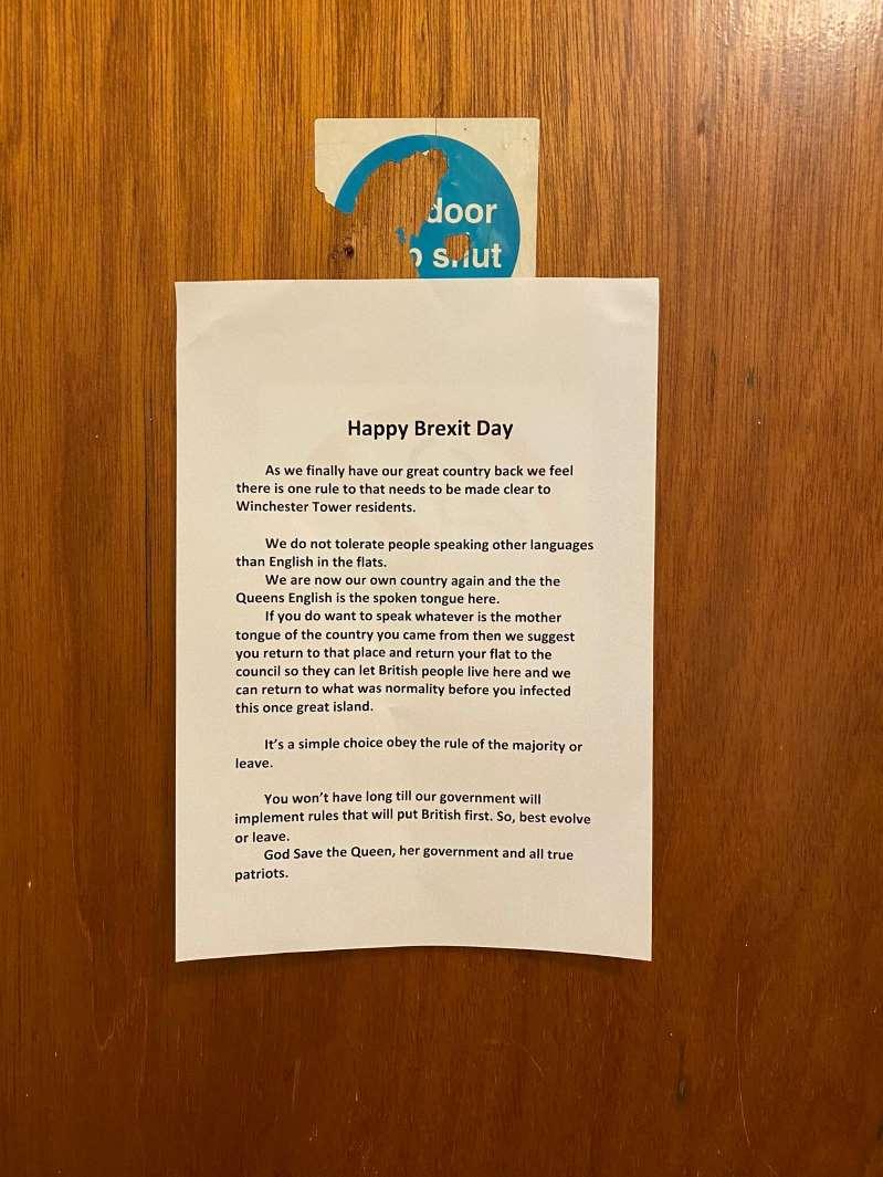 happy brexit day.jpg