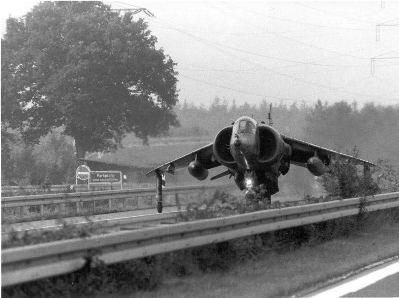 HarrierMWay.jpg