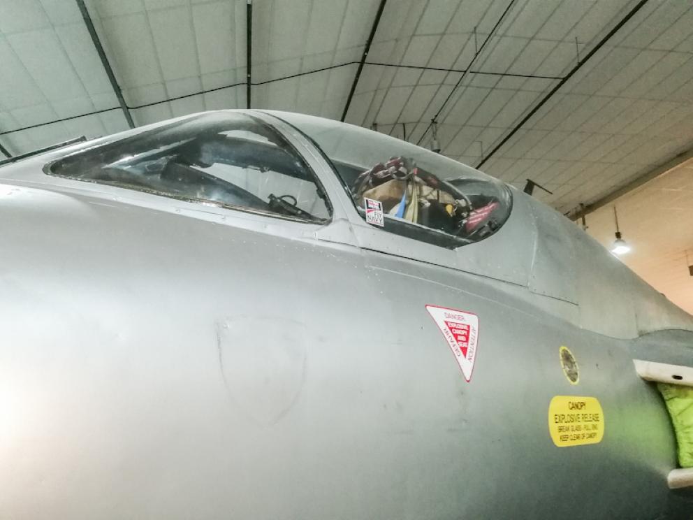 Hawker Hunter T7 (3) (Custom).jpg